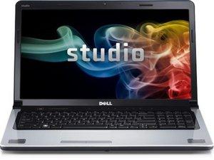 Reparación de Dell Studio 1735