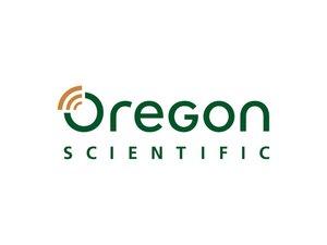 Oregon Scientific Tablet Repair