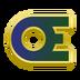 Omniserve Electronics Avatar
