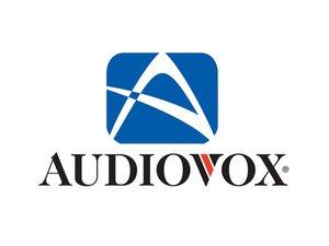 Audiovox Phone Repair