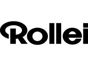 Rollei Camera Repair