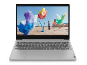 Lenovo IdeaPad 3-15ARE05 Repair