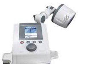 Diathermy Repair