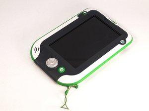 LeapFrog LeapPad Ultra Repair