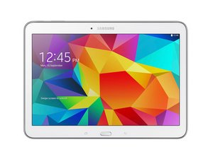 Samsung Galaxy Tab 4 Repair
