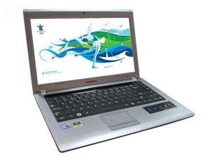 Samsung NP-R429