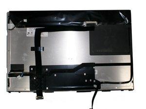 LCD Backlights (CCFL)