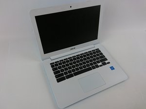Asus Chromebook C300MA-DH02 Repair
