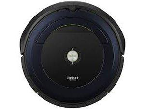 iRobot Roomba 696 Repair