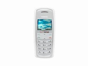 Nokia 2128i Repair
