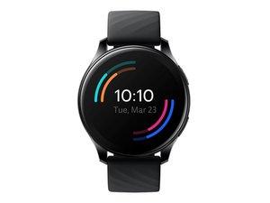OnePlus Smartwatch Repair