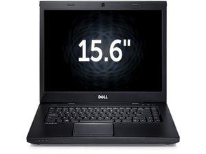 Reparación de Dell Vostro 3555