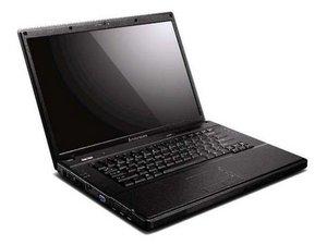 Lenovo N Series Repair