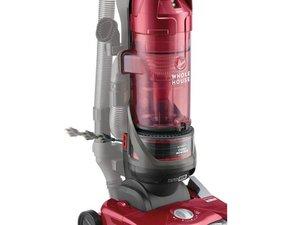 UH71209 Hoover Vacuum Repair