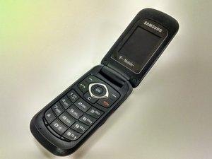 Samsung T139