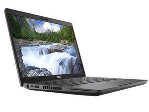 Dell Latitude 7300 Repair