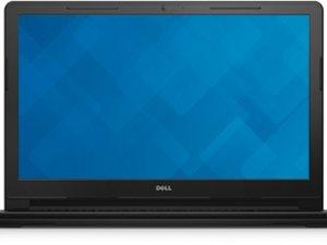 Dell Inspiron 7359 2-in-1