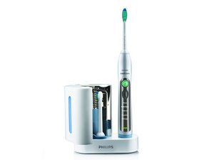 Philips Sonicare FlexCare Plus Repair