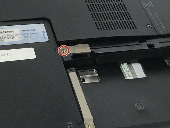 USB 2.0 External CD//DVD Drive for Compaq presario cq61-119tx