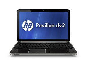 HP Pavilion dv1 dv2 dv3 Repair
