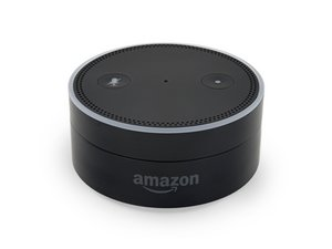 Amazon Echo Dot 1st Generation Repair