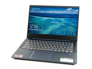 Lenovo IdeaPad S540-14IWL Repair