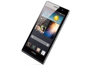 Huawei P6-U06 Repair