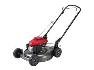 Honda Lawn Mower HRR216K10