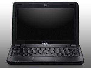 Reparación de Dell Vostro A90