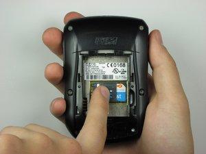 SIM Card