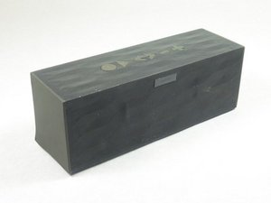 Jawbone Bluetooth Speaker