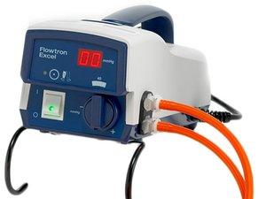 Deep Vein Thrombosis (DVT) Pump Repair