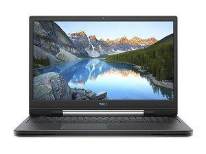 Dell G7 17-7790 Repair