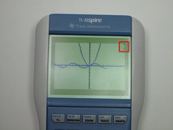 If you are graphing complex equations, multiple equations, or a combination of the two, it may take anywhere from 1 minute to 5 minutes to graph.