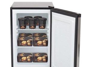 Reparación de Freezer