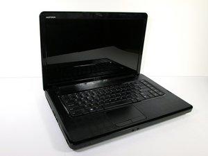 Dell Inspiron 15 (N5030) Repair