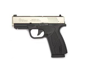 Firearm Repair