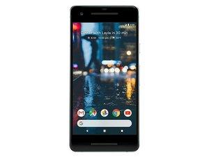 Google Pixel 2 (G011A)