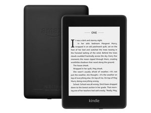 Kindle Paperwhite 4 (Wi-Fi Only) Repair