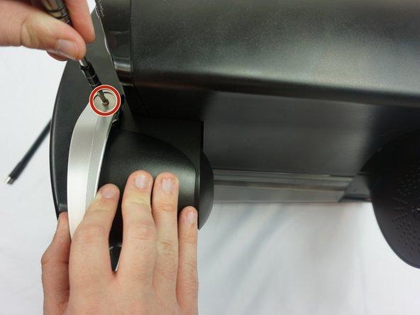 Keurig K40 Handle Replacement