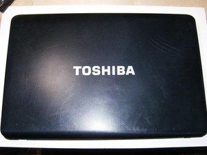 Universal LCD driver Technique