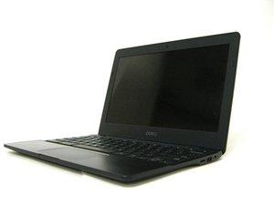 Poin2 Chromebook 11 Repair