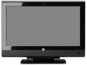HP TouchSmart 310-1037 Desktop Repair