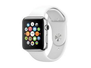 Apple Watch 38mm Original