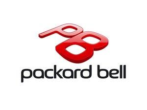 Packard Bell 4X4 Desktop Repair