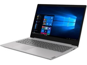Lenovo IdeaPad S145-15IWL Repair