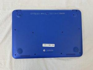 stepid 200266