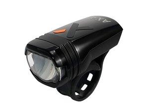 Axa Security Greenline 50 LED Bike Headlight