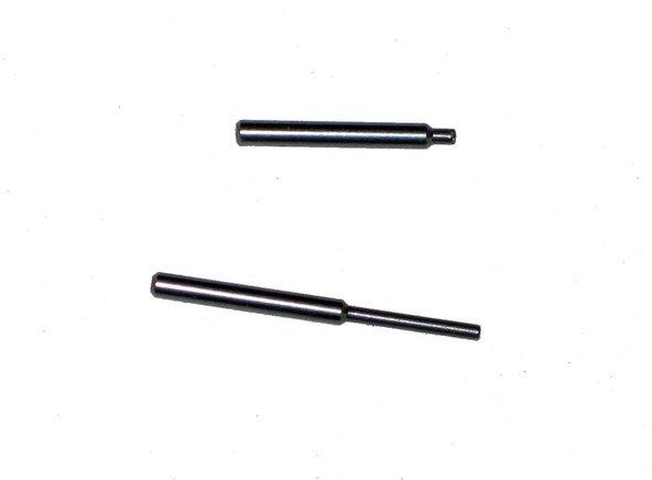 Pin Punch основное изображение