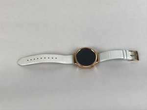 Huawei Watch Jewel Repair